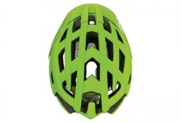 ixs casque kronos evo vert l xl 58 62 cm