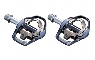 Shimano PD-A600 Clipless SPD Cyclo Pedals