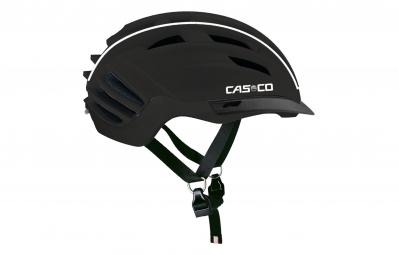 casco casque speedster tc sans visiere noir m 54 58 cm