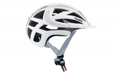 casco casque sportiv tc plus blanc m 52 58 cm