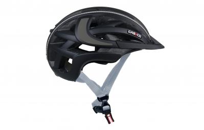 Casco Casco Sportiv-TC Plus Noir