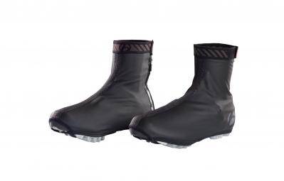 Bontrager sur chaussures rxl mtb stormshell noir 41 42