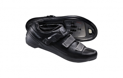chaussures route shimano rp5 2016 noir 48