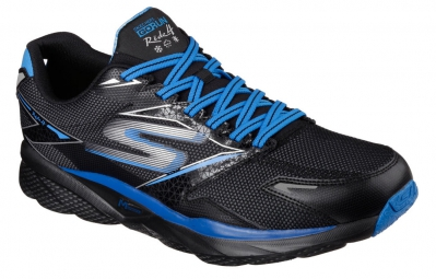 Chaussures de Running Skechers GO RIDE 4