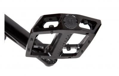 FIT BMX Complet DUGAN SIGNATURE Trans OxBlood
