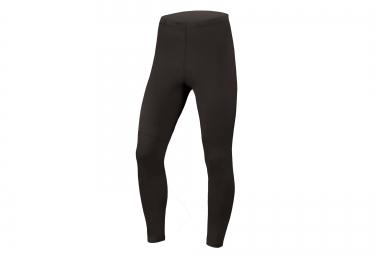 Endura collant multi tights noir m