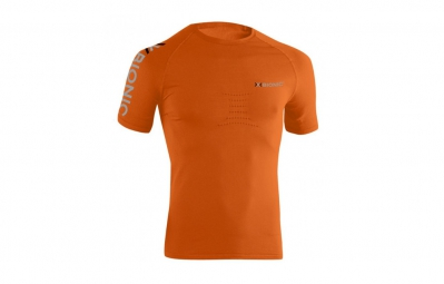 X-BIONIC Speed Shirt RT 2.2 Orange