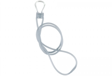ARENA Strap Nose Clip PRO Clear