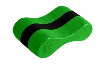 ARENA Pullboy FREEFLOW Green Black