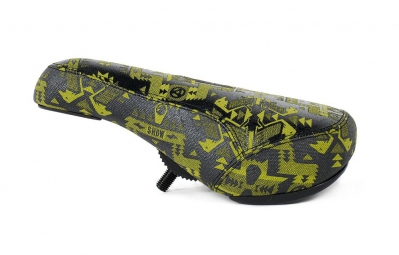 shadow selle pivotal mid barraco v3 native