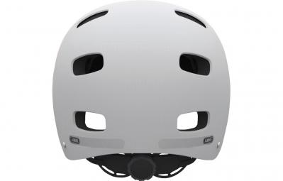 casque bol abus scraper v 2 blanc m 52 58 cm