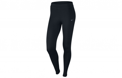 NIKE Collant DRI-FIT THERMAL Noir Femme