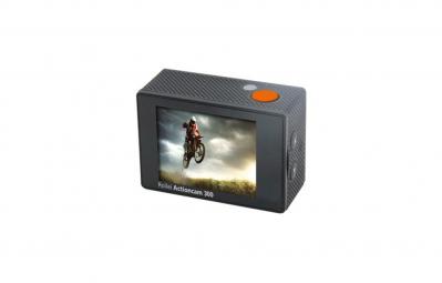 ROLLEI Camera Actioncam 300