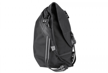 CHROME Sac METROPOLIS Noir