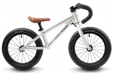 EARLY RIDER Draisienne ROAD RUNNER 14´´ 3-5 ans