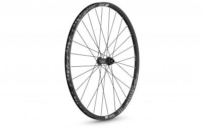 dt swiss roue avant m1900 spline 29