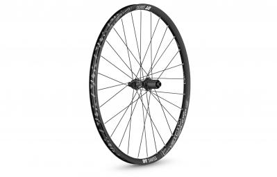 dt swiss roue arriere e1900 spline 27 5 shimano sram