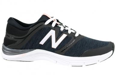 New balance wx711bh femme chaussures de running bleu 36