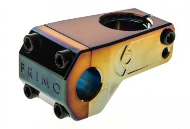 PRIMO Potence Front Load SEAN RICANY Oil Slick