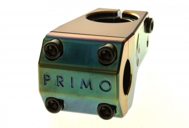 PRIMO SEAN RICANY Front Load Stem Oil Slick