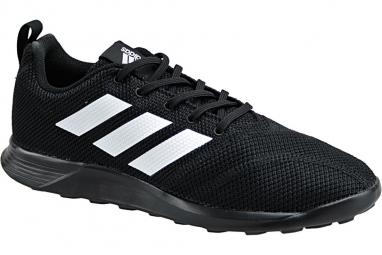 Adidas ace 17 4 tr bb4436 homme chaussures de sport noir 44
