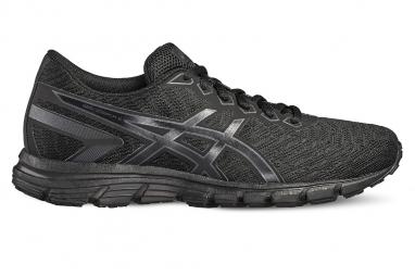 Asics gel zaraca 5 t6g8n 9095 femme chaussures de running noir 35 1 2