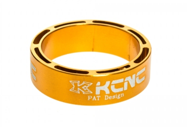 KCNC Entretoise LIGHT Or