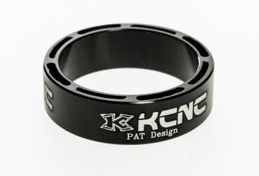 KCNC Entretoise LIGHT Noir