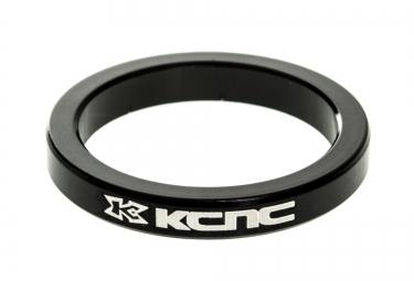 KCNC Entretoise Noir