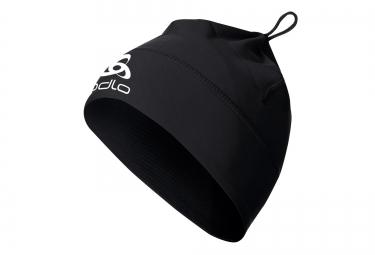 Bonnet Odlo Polyknit Warm Noir