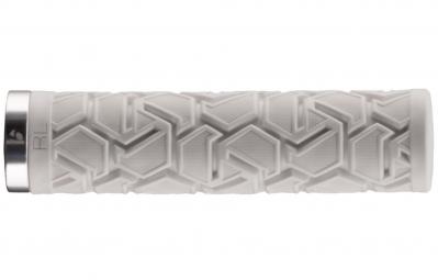 BONTRAGER Grips Race Lite Plus 130mm White