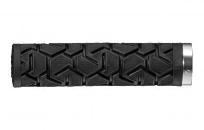 BONTRAGER Grips Race Lite Plus 130mm Black