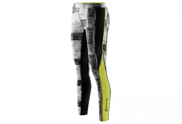 SKINS Collant de compression A200 Femme Stix