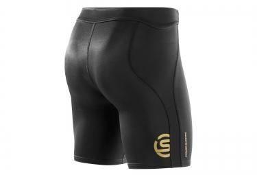 cuissard de compression skins a400 homme noir s