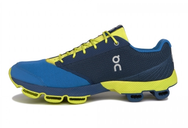 Chaussures de Running ON Running CLOUDSTER