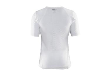 CRAFT Sous-Maillot SUPERLIGHT Blanc