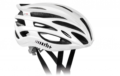 Casque ZERO RH 2in1 blanc brillant