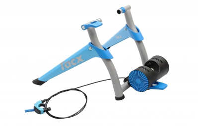 Turbo TrainerTacx BOOSTER T2500