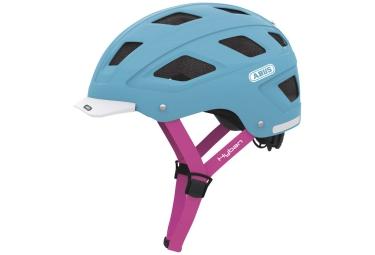ABUS Helmet HYBAN Blue