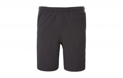 THE NORTH FACE Short AMPERE DUAL Noir Homme