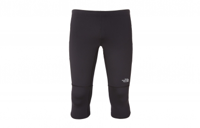 THE NORTH FACE Collant BETTER THAN NAKED Noir Homme