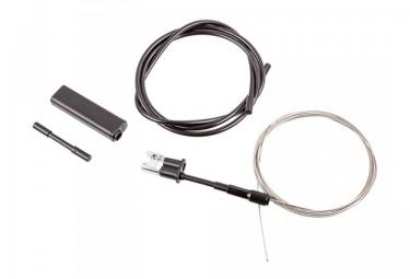FOX RACING SHOX Splitter Kit  Remote CTD