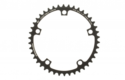 STRONGLIGHT Chainring Inside 42 Teeth BCD 135mm CT2