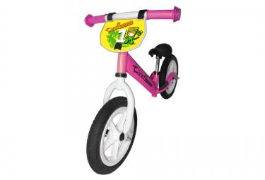 Draisienne Rad Bike RAD BIKE 12'' Rose