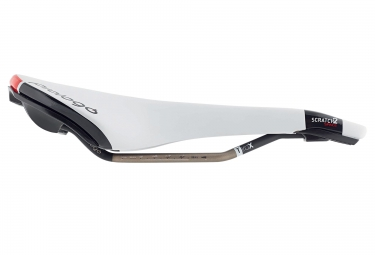 prologo selle scratch 2 space t irox blanc noir