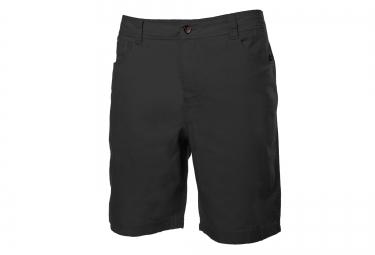 poc short air noir l