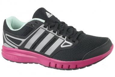 Adidas galactic elite w af4031 femme chaussures de running gris 38 2 3