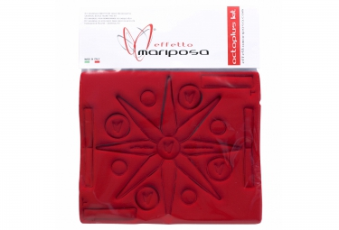 EFFETTO MARIPOSA Kit mousse casque universelle OCTOPLUS
