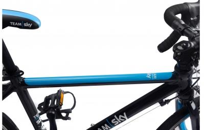 FROG BIKES 58 vélo route enfant TEAM SKY 20''