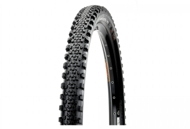 pneu maxxis minion ss semi slick 27 5x2 50 3c maxx grip tube type rigide tb85973000
